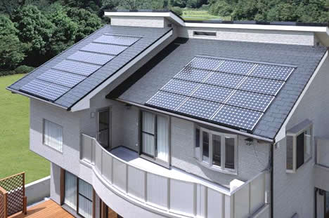 Lån til energiforbedringer