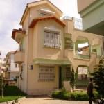 Lån til bolig i Didem, Tyrkiet