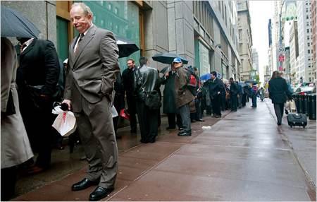 Lån til arbejdsløse