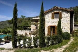 Lån til bolig i Italien
