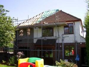 Lån til boligforbedringer