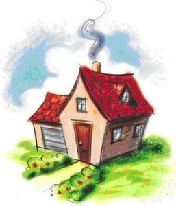 Lån til bolig uden udbetaling