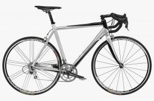 Lån til cykel