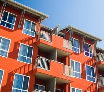 Lån til bolig i Tyrkiet – Køb ejendom, villa eller lejlighed